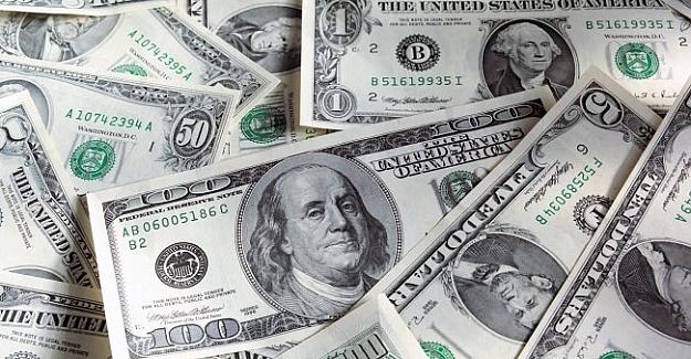 Koalisyon ihtimalleri bitti,dolar rekor kırdı!