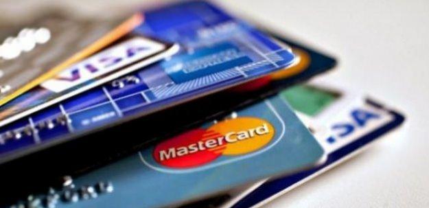 Kredi kartı olanlar dikkat! Bu oyuna gelmeyin