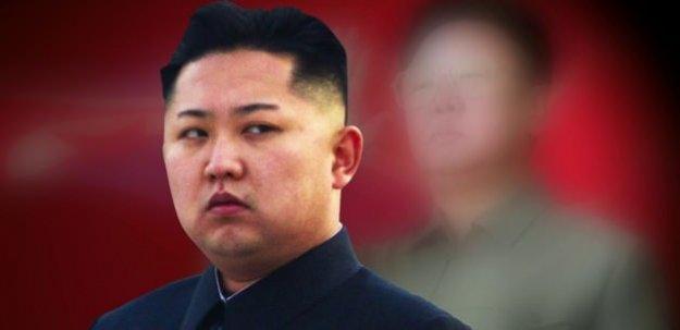 Kuzey ve Güney Kore sınırında çatışma