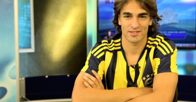 Markovic: 'Şampiyonluk yaşamak istiyorum'