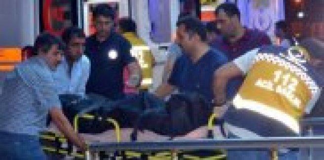 Öldürülen 3 PKK'lı ile ilgili şaşırtan detay