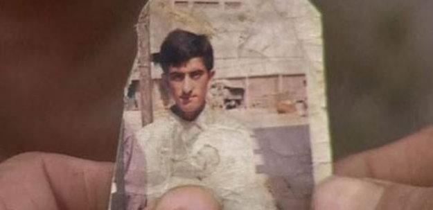 Pakistan Şevket Hüseyin'i idam etti!