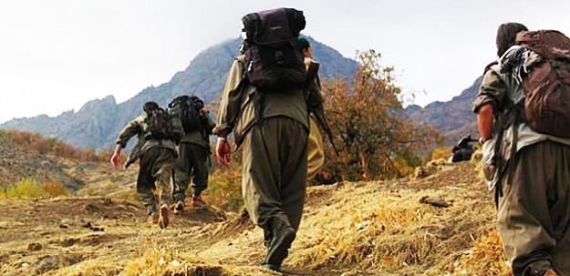 PKK dehşet saçtı! Doktoru öldürdüler