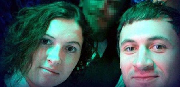 Rusların korkunç selfie akımı