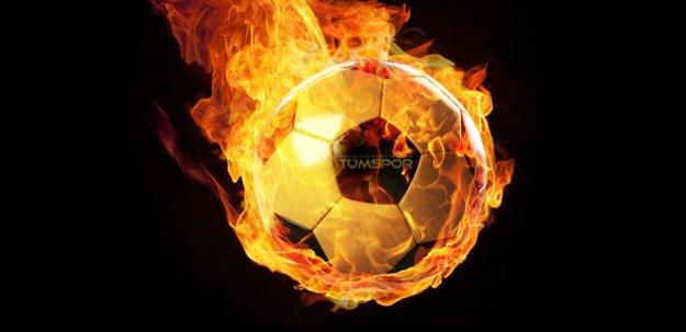 Süper Kupa da Galatasaray'ın!