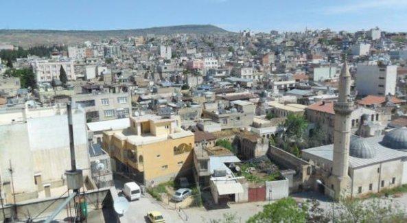 Suriyeli mülteci sayısı yerel nüfusu geçti