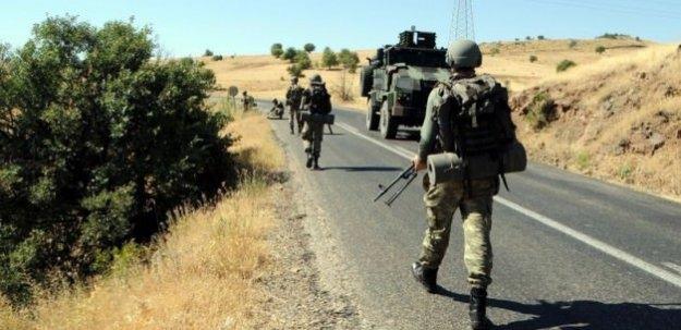 Teröre yerli darbe: 800 PKK'lı öldürüldü