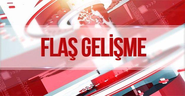Türkiye ABD ile anlaştı