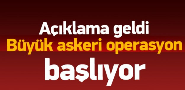 Türkiye'den önemli IŞİD açıklaması