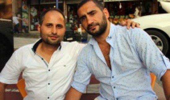 Ümit Karan'ın şampiyonluk favorisi Fenerbahçe