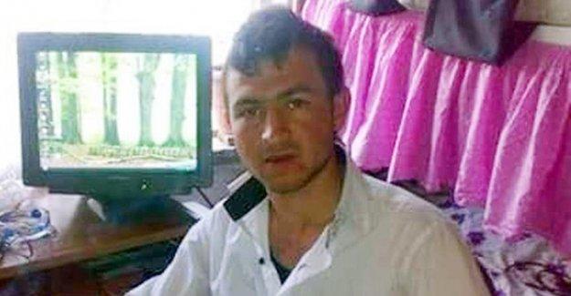 18 yaşındaki genç kadın 2 aylık eşi tarafından öldürüldü