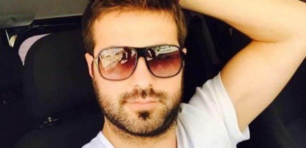 Ak Parti gençlik kolları yöneticisi kazada öldü