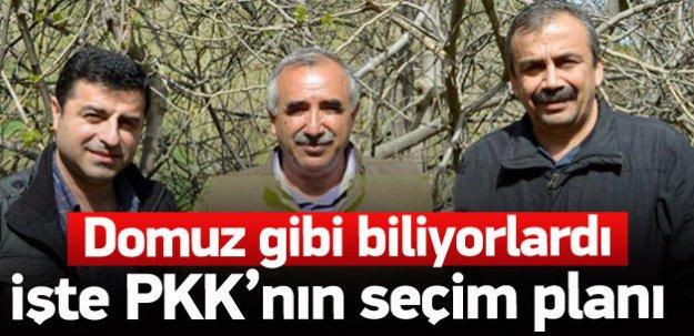 Berktay: PKK biteceği için barışı istemedi