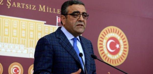 CHP'den HDP'ye Cizre desteği