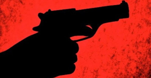 CHP'li belediye başkan adayının şüpheli ölümü