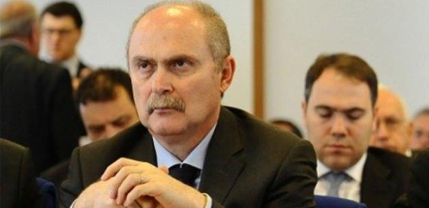 Dışişleri Bakanı'ndan flaş açıklama