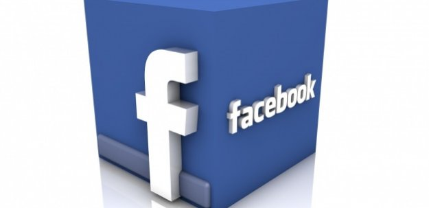 Facebook'tan videolar için yeni uygulama