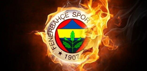 Fenerbahçe'den şehit isyanı! 'Artık yeter'