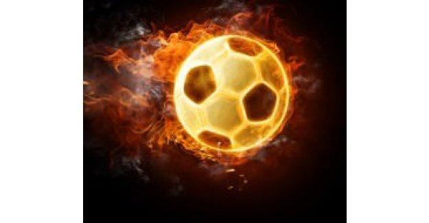 FIFA'dan G.Saray'a büyük şok!