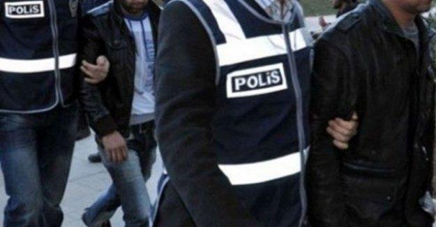 Hakkari'de gözaltına alınan 32 kişi serbest!