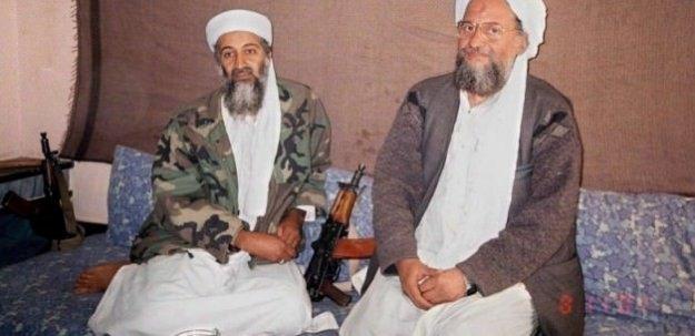 'IŞİD'in halifeliğini tanımıyoruz'