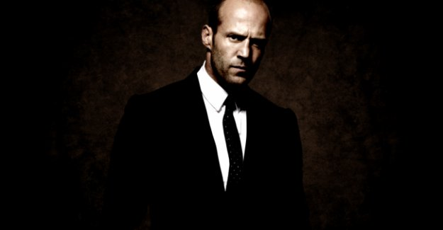 Jason Statham Müslüman mı oldu?