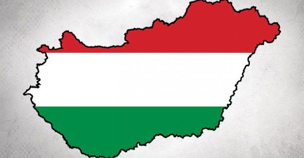 Macaristan, Sırbistan sınırında olağanüstü hal ilan etti