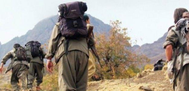 PKK, AK Partili İsmail Yıldıztaş'ı serbest bıraktı