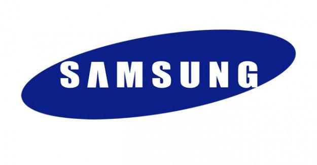 Samsung Galaxy S7'nin çıkış tarihi ortaya çıktı