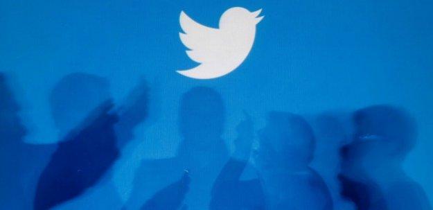 Sosyal medya devi Twitter çöktü!
