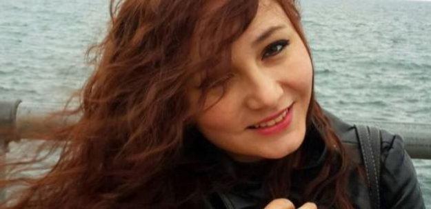 27 yaşındaki Fatmagül Boz şeker komasından öldü