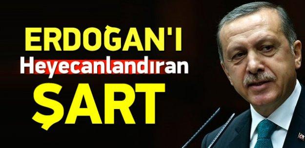 4.5G'de Erdoğan'ı heyecanlandıran şart