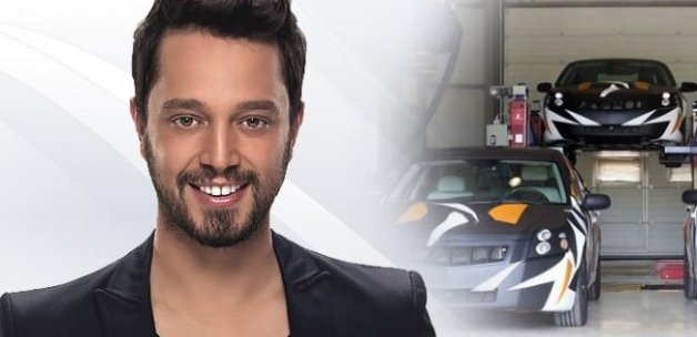 Boz'dan yerli otomobil ile ilgili çarpıcı açıklama