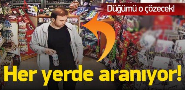 Canlı bombaları Ankara'ya getiren kişi belli oldu