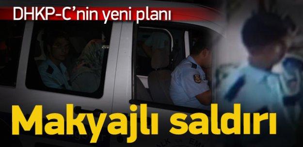 DHKP-C sahte polis araçlarıyla saldıracak!