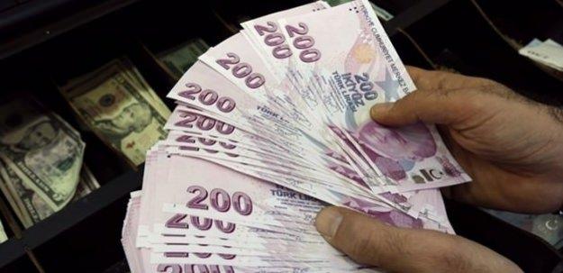 Diplomalı işsizlere 2 bin lira maaşla iş