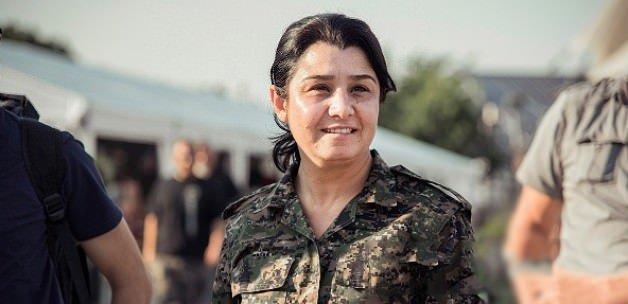 """PKK'dan küstah tehdit! """"ABD ile bir olup vururuz"""""""