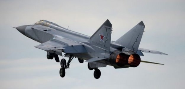 Rusya'nın düzenlediği saldırıda 2 çocuk öldü