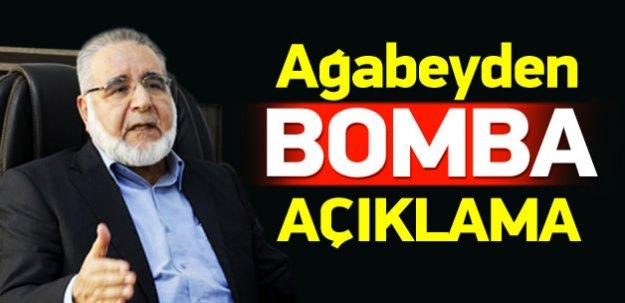 Salih Müslim'in ağabeyinden bomba açıklama