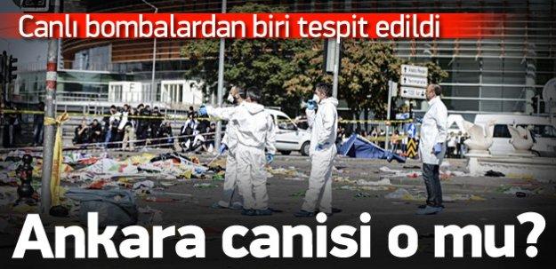 Suruç bombacısının kayıp ağabeyi mi patlattı?