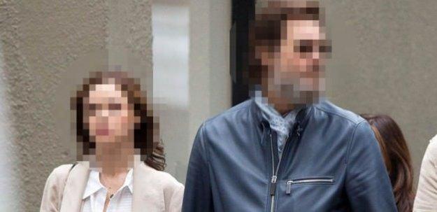 Ünlü oyuncu Jim Carrey'nin eşi intihar etti