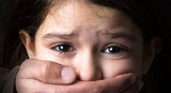 11 yaşındaki çocuk evlenmek için kaçırıldı