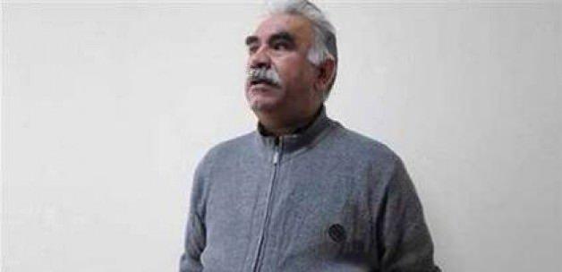 Abdullah Öcalan'ın yeğeni ölü bulundu!