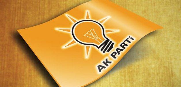 AK Parti İstanbul'da 3 ilçeyi CHP'den geri aldı
