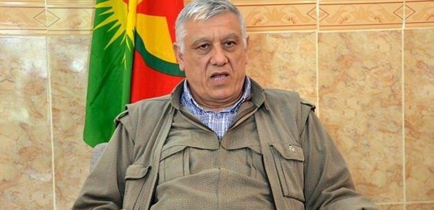 Cemil Bayık, Öcalan'ı yok saydı
