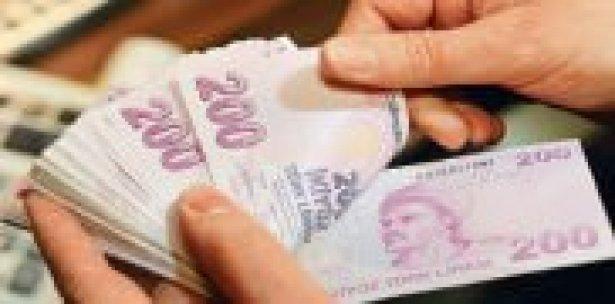 Dikkat son iki gün: 602 lira cezası var!
