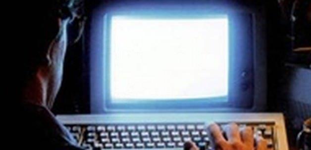 Finans şirketlerine siber saldırıyla şantaj