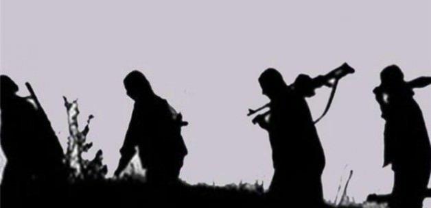 Hakkari'de askeri birliğe saldırı