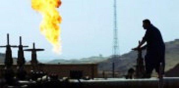 Hükümetten açıklama: Rusya doğalgazı...
