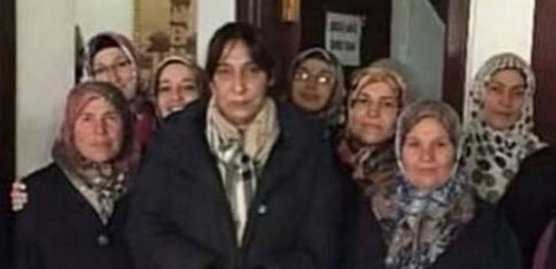 Melek Baykal'a büyük şok! Soruşturma açıldı